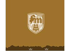 Formaflex-materassi-verona