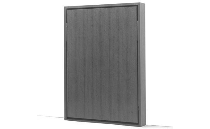 letto-a-scomparsa-verona-chiuso-modello10 - Formaflex Materassi Verona