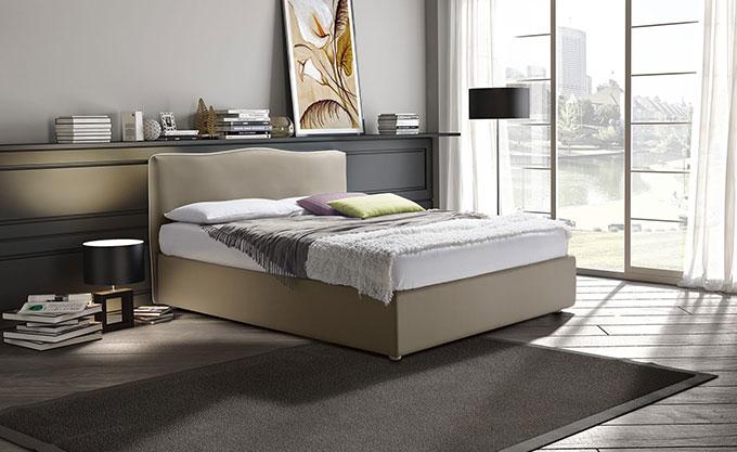 letto-imbottito-verona-modello100
