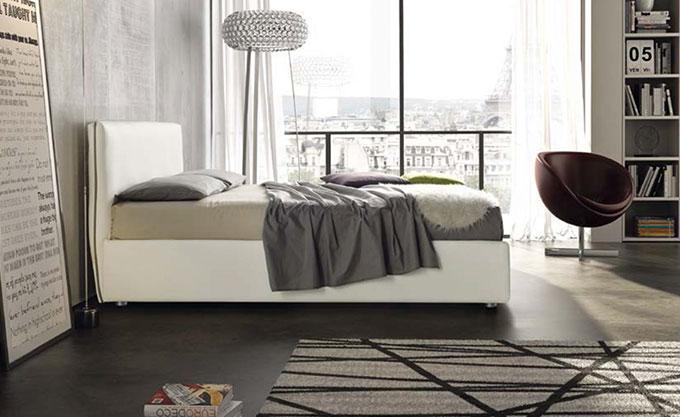 letto-imbottito-verona-modello101
