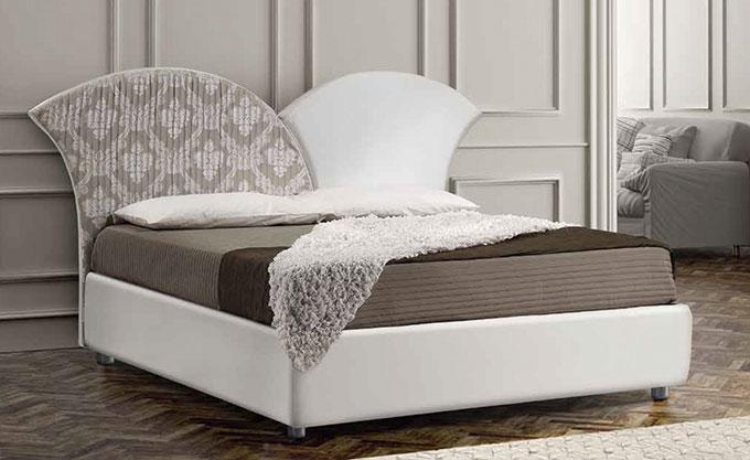 letto-imbottito-verona-modello62