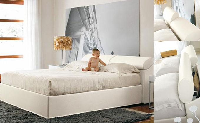 letto-imbottito-verona-modello25