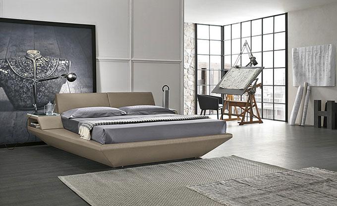 letto-imbottito-verona-modello43