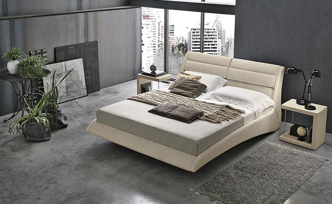 letto-imbottito-verona-modello45