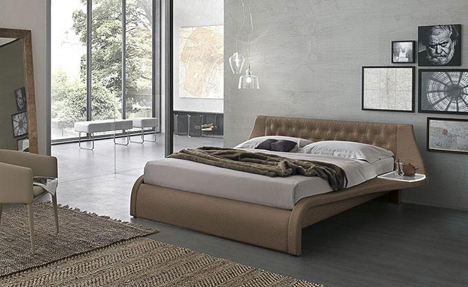 letto-imbottito-verona-modello46