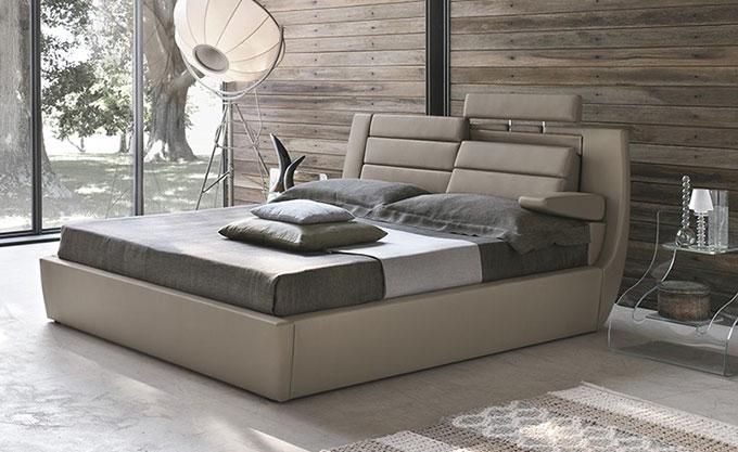 letto-imbottito-verona-modello48
