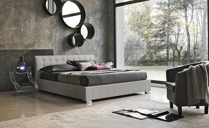 letto-imbottito-verona-modello50