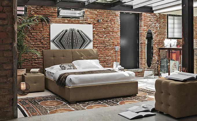 letto-imbottito-verona-modello51