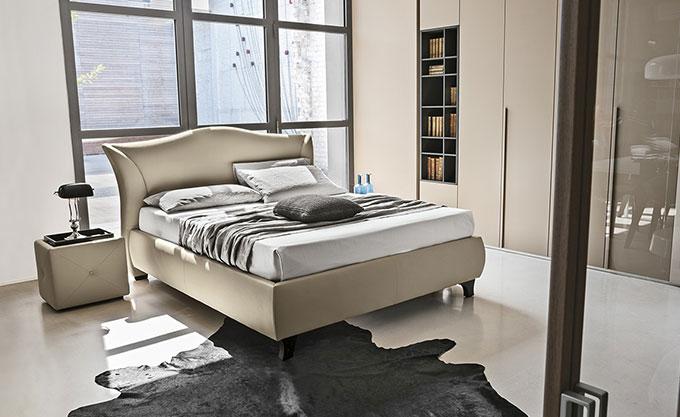 letto-imbottito-verona-modello52