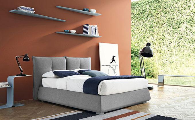 letto-imbottito-verona-modello56