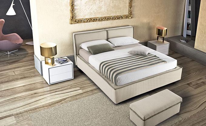 letto-imbottito-verona-modello220