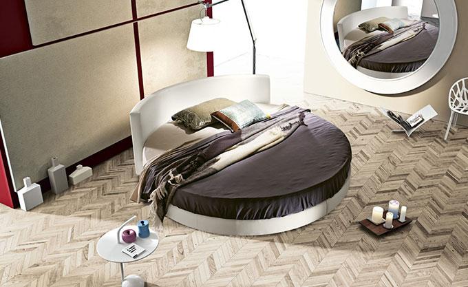 letto-imbottito-verona-modello61