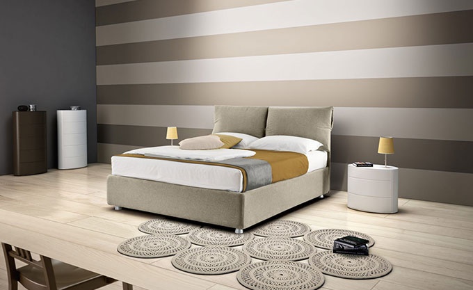 letto-imbottito-verona-modello63
