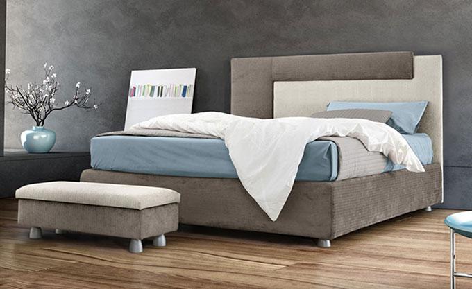 letto-imbottito-verona-modello224