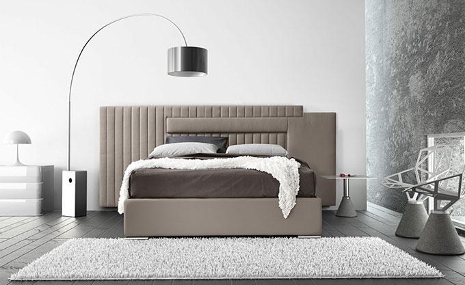 letto-imbottito-verona-modello223