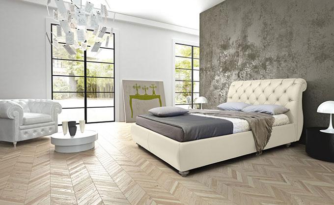 letto-imbottito-verona-modello80
