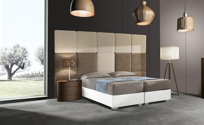 letto-imbottito-verona-modello227