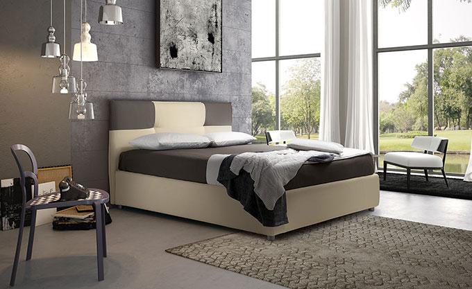letto-imbottito-verona-modello85