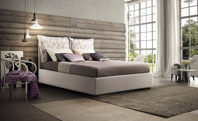 letto-imbottito-verona-modello86