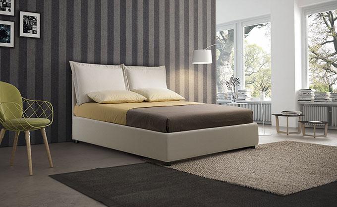 letto-imbottito-verona-modello87