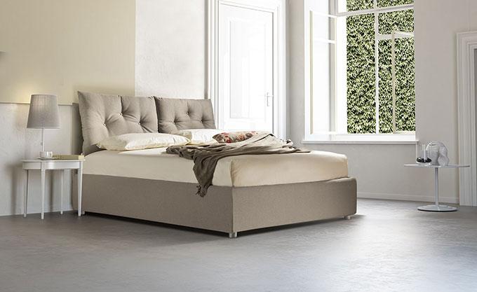 letto-imbottito-verona-modello88