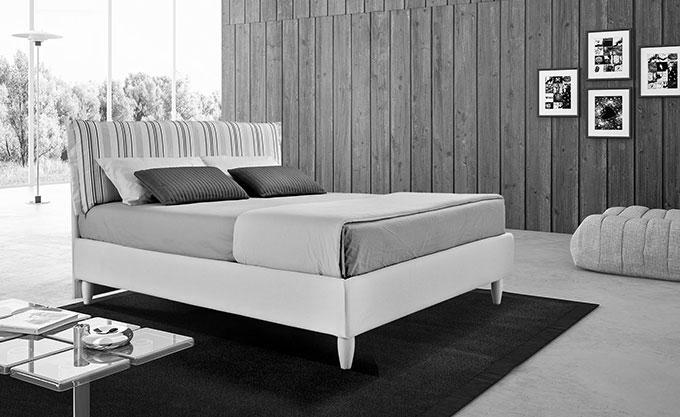 letto-imbottito-verona-modello89