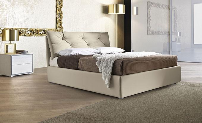 letto-imbottito-verona-modello90
