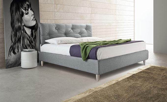 letto-imbottito-verona-modello92