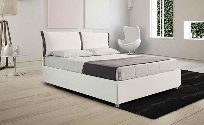 letto-imbottito-verona-modello94