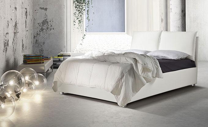 letto-imbottito-verona-modello95