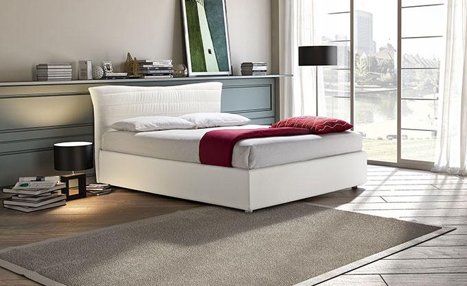 letto-imbottito-verona-modello97