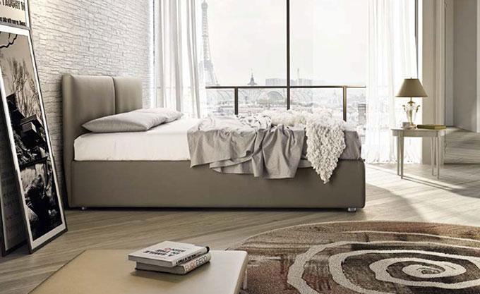letto-imbottito-verona-modello98