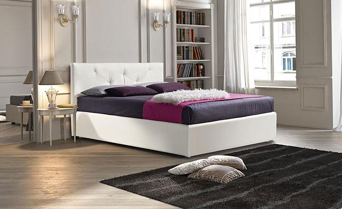 letto-imbottito-verona-modello99