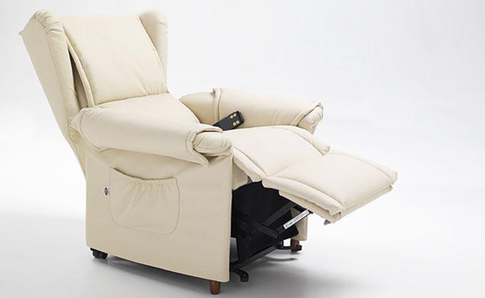poltrona-relax-verona-modello12