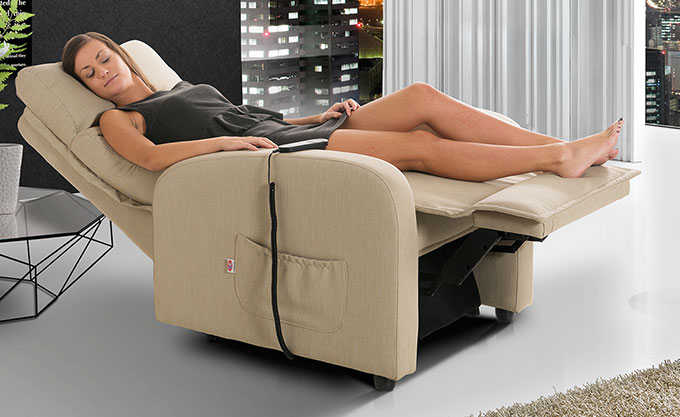 poltrona-relax-verona-modello17