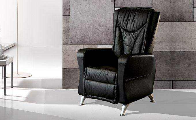 poltrona-relax-verona-modello31