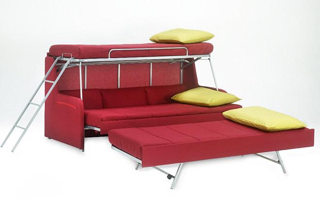 Divani letto vendita a verona formaflex - Divano letto verona ...