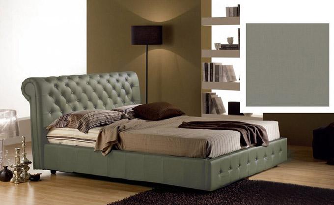 letto-imbottito-verona-modello103