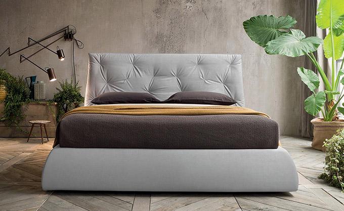 letto-imbottito-verona-modello105