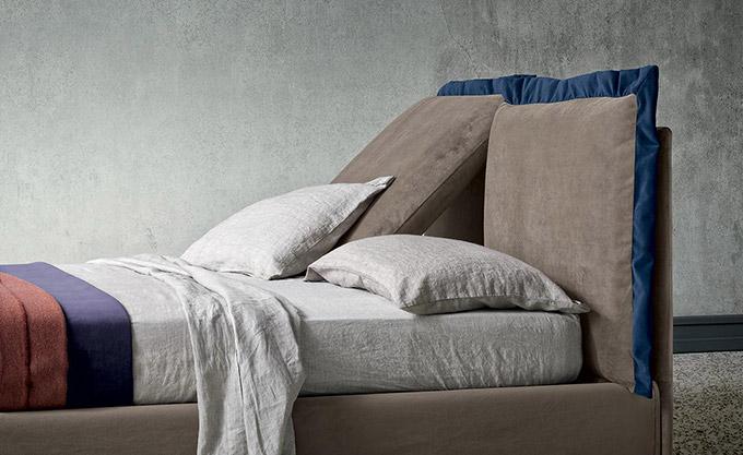 letto-imbottito-verona-modello106