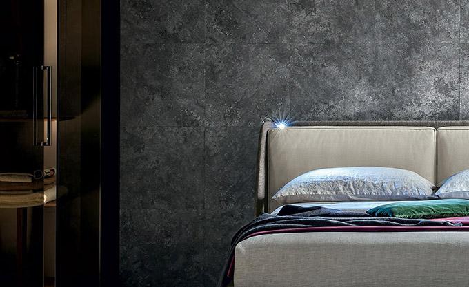 letto-imbottito-verona-modello107