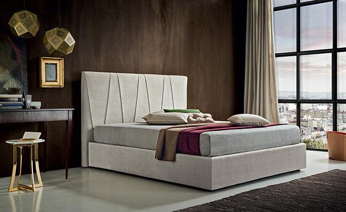 letto-imbottito-verona-modello108
