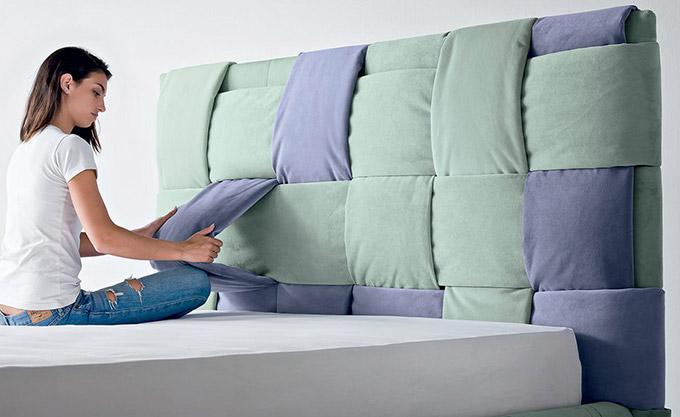 letto-imbottito-verona-modello110
