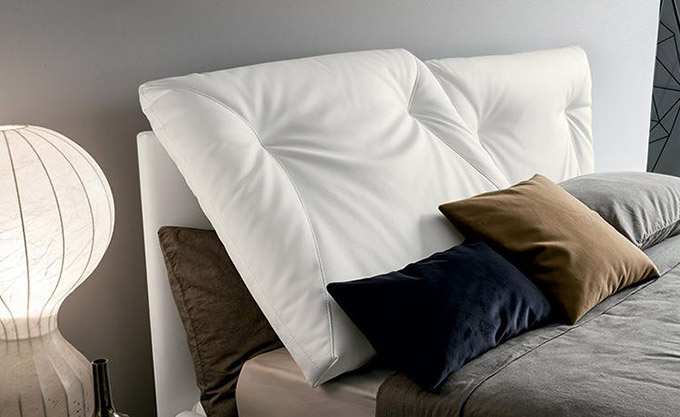 letto-imbottito-verona-modello111
