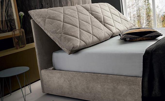 letto-imbottito-verona-modello114