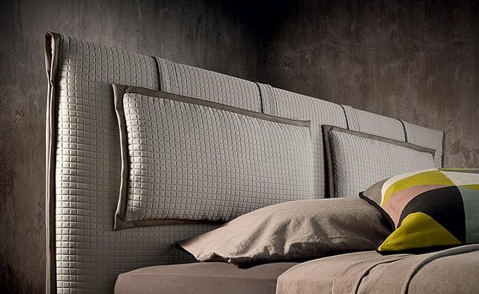 letto-imbottito-verona-modello115