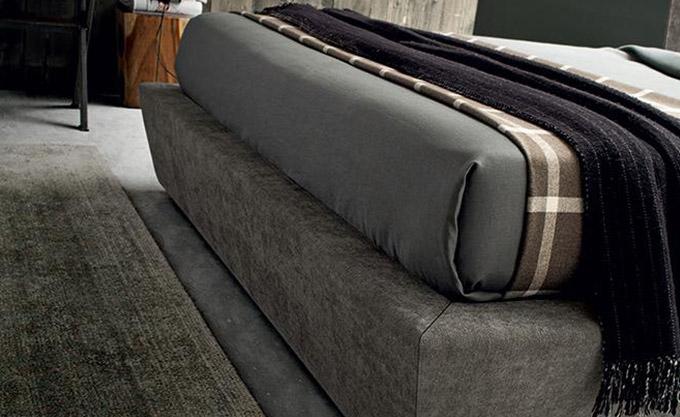 letto-imbottito-verona-modello116