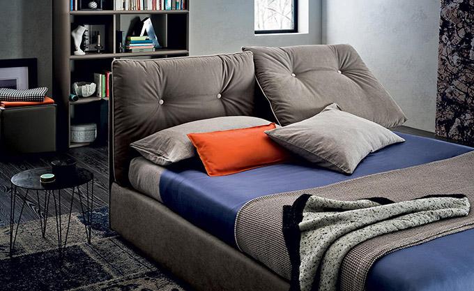 letto-imbottito-verona-modello117