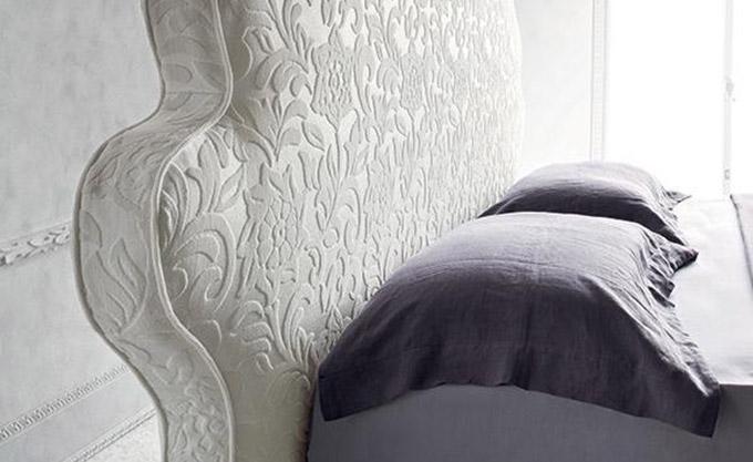 letto-imbottito-verona-modello119