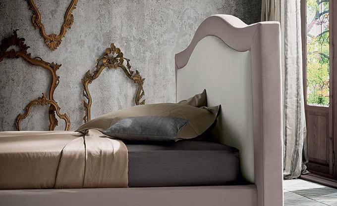letto-imbottito-verona-modello120